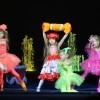 Театр танца PersOna