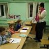 Студия дошкольного развития