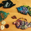 Студия керамики «Кувшинчик»