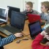курсы Программирования для детей и школьников