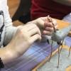 Уроки рисунка, графики и живописи в АртГинда