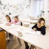 Математический кружок от Учи.ру (Алтуфьево)