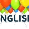 АНГЛИЙСКИЙ КЛУБ «I LOVE ENGLISH»