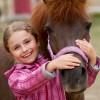 Сибирский казачий центр конного искусства «Атаман»