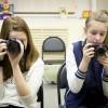 Школа фотографии на Первомайской