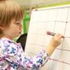 Студия раннего развития ребенка в Измайлово