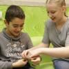 Школа фокусов для детей в Измайлово