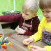 Студия детского творчества
