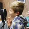 Обучение, уроки вокала в Измайлово