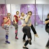 Танцевальная студия в Измайлово