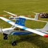 Авиамоделирование свободнолетающих и радиоуправляемых моделей