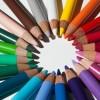 Социальная экология в художественном образовании (на ул. Двинской)