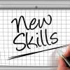 Обучение жизненно важным навыкам
