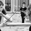 Артистическое фехтование (в Балашихе)