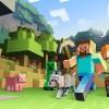 Открытый урок: Создание 3D-персонажа игры Minecraft
