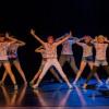 Театральная и танцевальная студия «Ирбис» (на ул. Арбатской)
