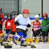 Хоккейный клуб «Черномор»