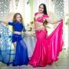 Студия восточного танца для девочек и взрослых