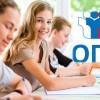 Экспресс-курс «Подготовка к ОГЭ по русскому языку»