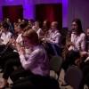 Детско-юношеский эстрадно-духовой оркестр