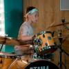 Уроки игры на барабанах