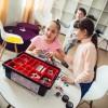 ИТ-курсы для школьников Sanak-lab