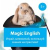 Magic English для детей