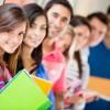 Итальянский язык: базовый курс для школьников