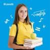 Английский для школьников 11-15 лет (мкр.Прибрежный)