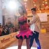 Спортивные танцы (на пр. Мира)