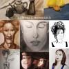 Базовый курс по рисованию во всех направлениях графики и живописи.