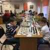 Шахматная Школа №1 - Озерная