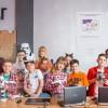 Летний IT лагерь в Рязани (смена 2 недели)