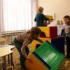 Детский центр «Школа без ошибок»