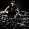 Уроки игры на барабанах Shunko Drum School