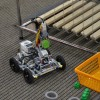 Легокоструирование, робототехника, подготовка к школе.