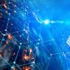 Онлайн курс: Сети и кибербезопасность