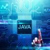 Онлайн курс: Разработка на Java