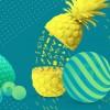 Онлайн курс: Компьютерная графика и дизайн