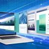 Онлайн курс: Web разработка Full-stack