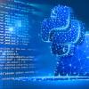 Онлайн курс: Курс Python