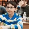 Развитие памяти Onlion  (на ул. Орджоникидзе)