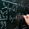 Обучающие кружки по математике (ОГЭ, ЕГЭ, олимпиады)