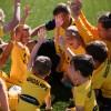 Школа мяча - футбольный клуб