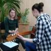 Гитара — это просто! Обучение игре на гитаре
