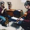 Гитара — это просто! Обучение игре на гитаре онлайн