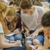 Нескучный русский для 5–10 классов (на ул. 10 лет Октября)