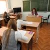 Олимпиадная физика для 7–8 классов (на ул. 10 лет Октября)