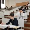 Олимпиадная биология для 8–10 классов (ул. Чапаева, 111)