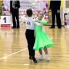 ТанцClass